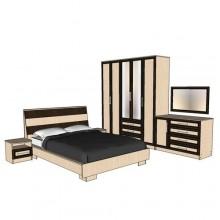 Для мебели