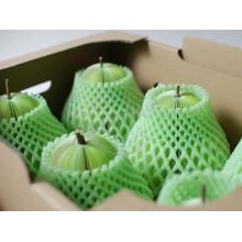 Сетка защитная для фруктов