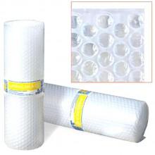 Мини - рулоны воздушно-пузырчатой пленки