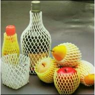 Защитная сетка для бутылок