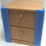 Для мебели (1)